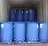Erster Grad der lineares Alkylbenzol-Sulfosäure-LABSA 96% für Reinigungsmittel