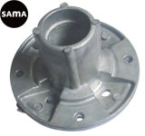 Aluminium sterben/Sand-Gussteil für maschinell bearbeitenteil