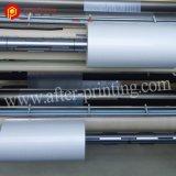 BOPP прозрачные голографические/лазерный тепловой ламинирование пленки 26мкм