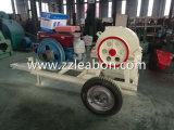 Широко используемая деревянная брея машина для животных постельных принадлежностей