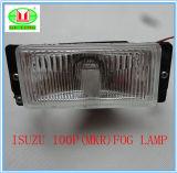 Isuzu 100P NKR Depo 안개 램프