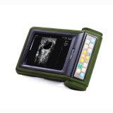 Veterinärmodus-Veterinärgebrauch-Ultraschall-Scanner des instrument-B (Rinderinstrument)