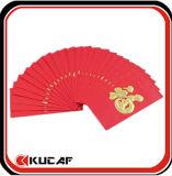 Guangzhou-Hersteller-Papier-Umschläge