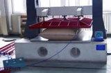 Bolsos del balastro de madera del papel de Kraft para el envase
