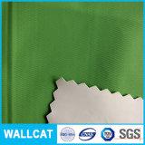 tela de nylon tejida 280t/2/2 de la tela cruzada para la ropa y la guarnición