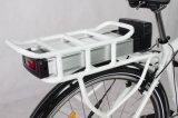 """무브러시 모터 250W 26를 가진 전기 자전거 """" 바퀴 Jb-Tdb04z"""