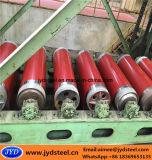 Soldado Pre-Painted de aço na bobina