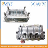 Individual precision Cavity ABS Plastic Injection Mould for Electronic