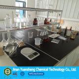 Aditivo químico para formaldeído de sulfato de naftaleno e sódio em betão