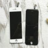 iPhone 6の完全なプラスの電話LCDスクリーンのための携帯電話LCDのタッチ画面