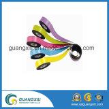 Vinyl amovible amovible, aimant flexible en caoutchouc