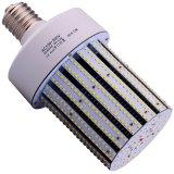 高い発電120W E40 LED高い湾ライト