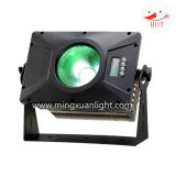 2015 neues Design COB 300W LED PAR Stage Lighting Package