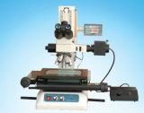 Maß-Mikroskop (N0361)