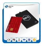 Card Skimmer 13.56MHz USB NFC Smart Card Reader ACR1251