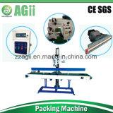 Новая конструкция автоматической гранул, бобы, орехов и семян риса, упаковочные машины