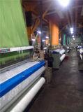 Plaine Jlh 851-280cm/CAM/Dobby excrétion métier à tisser à jet d'eau