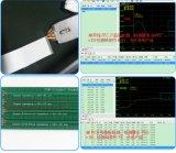 Machine de test d'impédance de Tdr de marque d'Asida (ASIDA-ZK3185)