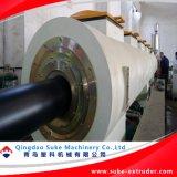 セリウムが付いているPE/PP PPR PVC管の生産ライン、ISO