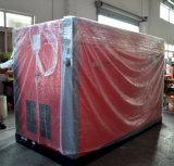 elektrische 175psi Luftverdichter für das Zufuhr-Aufbereiten