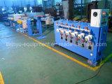 Непрерывного отжига и Tin-Coating машины (TX-24H)