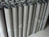 Ultra benissimo schermo della finestra delle 304 dell'acciaio inossidabile reti metalliche/della tela metallica acciaio inossidabile/acciaio inossidabile