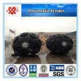 Nave Docking e Inflatable Marine Pneumatic Fender