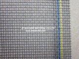 110-120G/M2 섬유유리 Windows 곤충 스크린