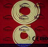 (KLA111) Corda rotonda della fibra di Aramid
