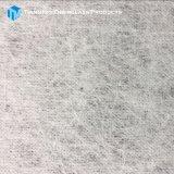 Couvre-tapis composé statique de filament continu de couvre-tapis de fibre de verre anti avec pp
