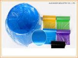 صنع وفقا لطلب الزّبون أيّ حجم [لّدب] يلوّث بلاستيكيّة [غربج بغ] [ترش بغ]