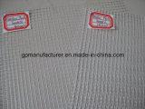 Panno di maglia standard della vetroresina 145G/M2