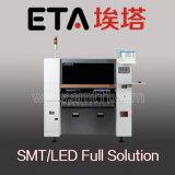 Оптовая высокомарочная автоматическая машина Samsung Decan S2 выбора и места