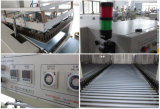 Automatic Edge Angle Sealing Packing Machine for Food