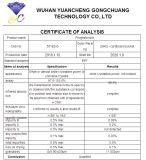 Китай питания на заводе 99 % Progesterone порошок 57-83-0