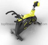 Bicicleta de giro do exercício Bk-808 comercial