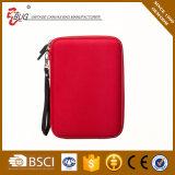 中国2018の極度の保護装置の堅いエヴァのラップトップの箱袋-中国エヴァのラップトップ袋、エヴァの例