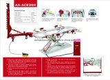 自動衝突修理システム(AA-ACR300)