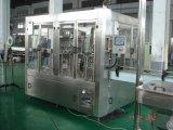 Het Vullen van de Drank van Aqua van de fles Machine