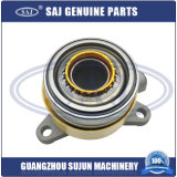 31400-39006 kit del cilindro dei cuscinetti della frizione per Toyota RAV 4 2.0 Avensis 1.8/2.0