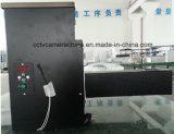 USAbbq-Gitter-kompletter Zufuhrbehälter (SHJ-BHA001)