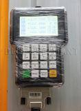 Ele 1324 фрезерный станок с ЧПУ по камню машины, 3D-каменной резьбы маршрутизаторы с ЧПУ для продажи