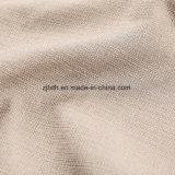 Самая новая Linen ткань картины 2017 для софы и мебели