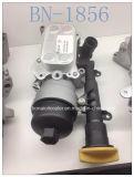 Bonai Automobil-Reserve großer Pundo Ölkühler (5650355) für Opel/FIAT
