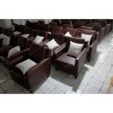 Fabricante de Foshan utilizan sillas de Hotel en venta