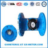 OIN 4064 2014 mètres d'eau en bloc Dn50-300mm