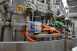 Frasco de plástico automática Energy Drink fazendo a máquina