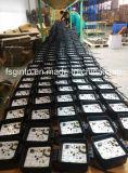 Indicatore luminoso portatile 10W del lavoro del LED per la lampada 3inch del trattore LED