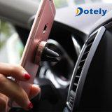 Smartphone GPS magnetische Auto-Luft-Luftauslass-Montierung für bewegliches iPhone Samsung