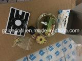 K50 série Congélateur Ranco Thermostat capillaire VC1 (K50-P1110)